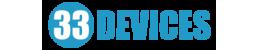 Умная электроника ''33 DEVICES'', Системы спасения для БПЛА