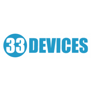 33 DEVICES