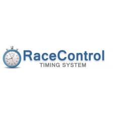 RaceControl